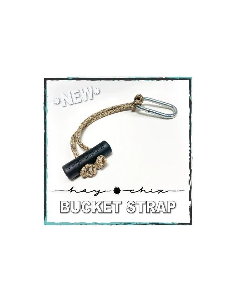 Hay Chix Hay Chix Bucket Strap