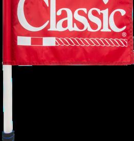 CLASSIC Classic Judges Flag