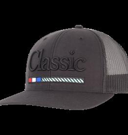 CLASSIC Classic Snapback LG Logo