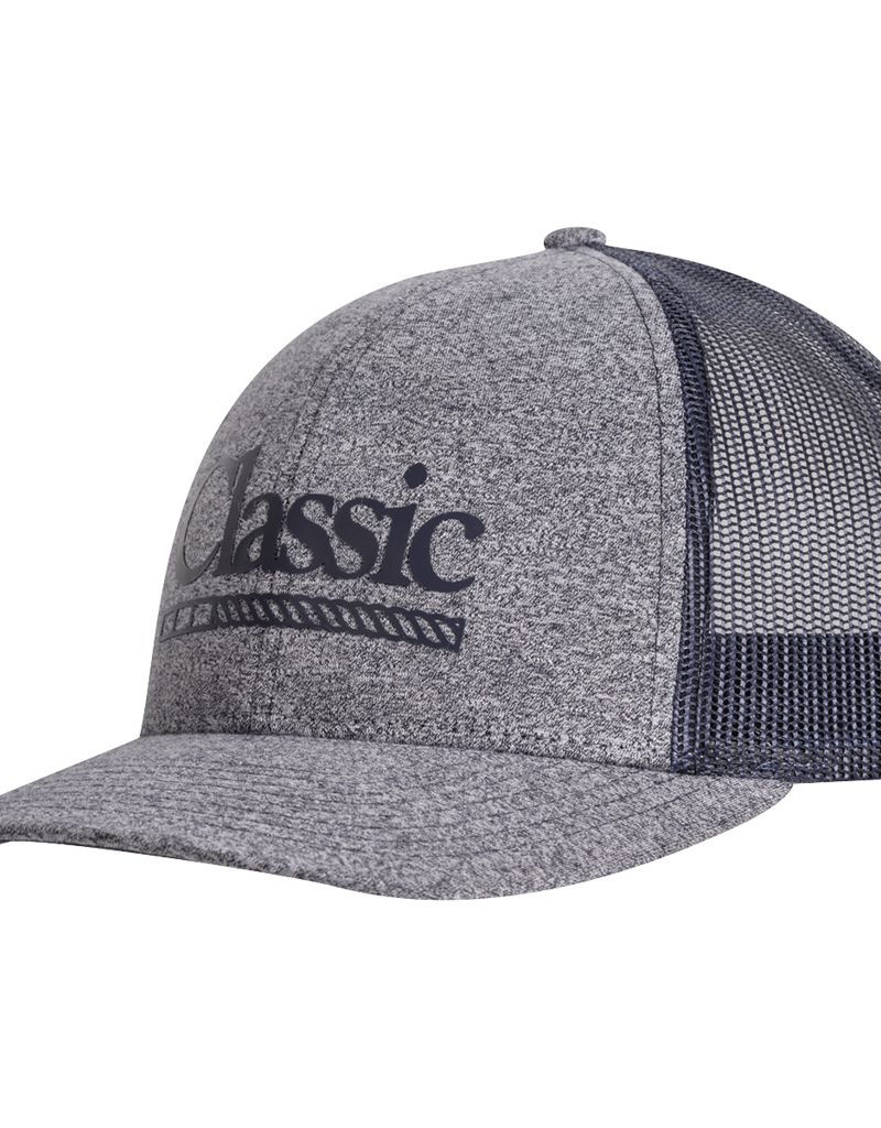 CLASSIC Classic Silicone Transfer Cap