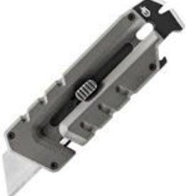 Blue Ridge Knives Prybrid Utility Multi-Tool Gry