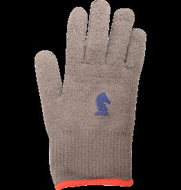 CLASSIC Heavy Barn Gloves Pair