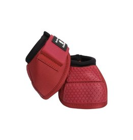 Classic Equine CE Flexion No-Turn Bell Boot