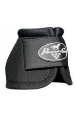 Professional's Choice Ballistic Bell Boots
