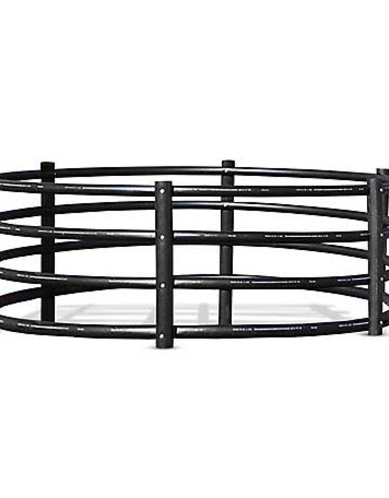 Century Livestock Feeders Century Livestock Feeders (poly horse 8 x 32)