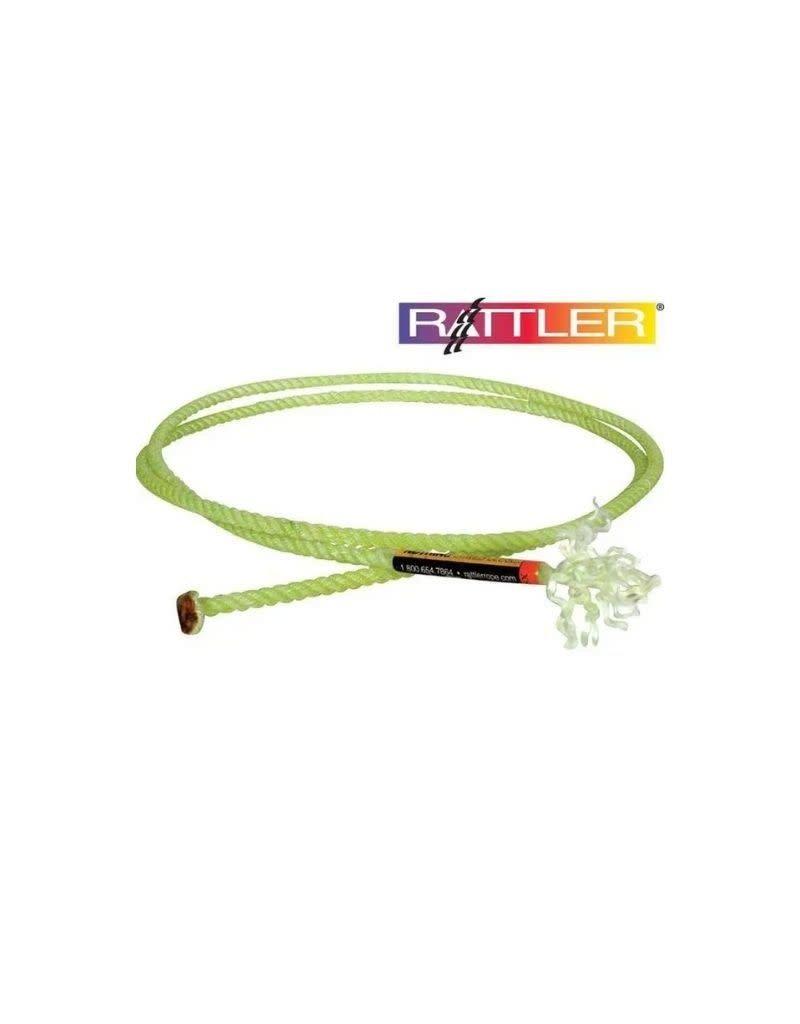 RATTLER Goat String