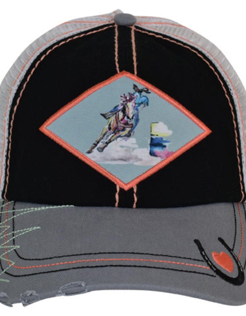 Catchfly Catchfly Cap