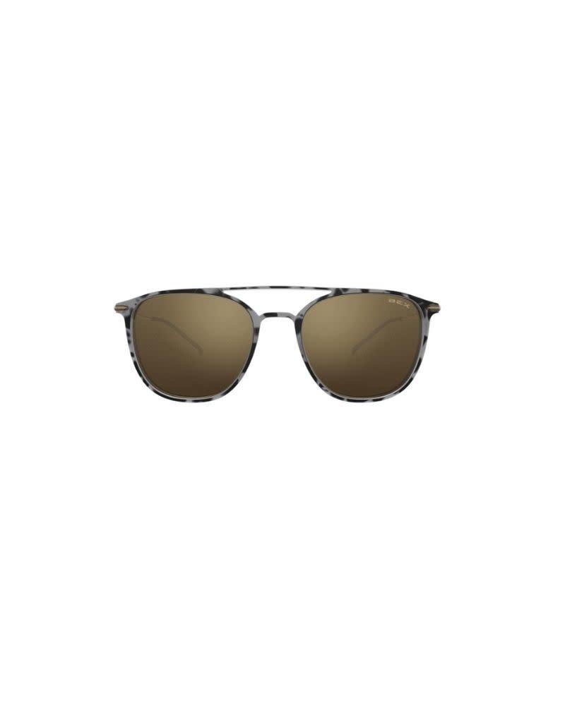 Bex Sunglasses Dillinger