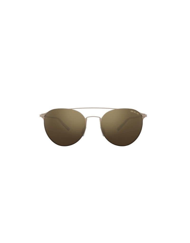 Bex Sunglasses Demi