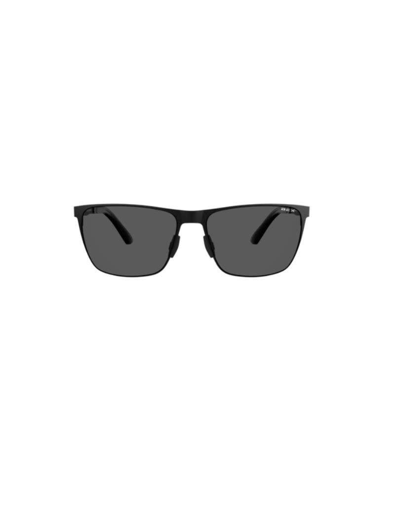 Bex Sunglasses Rockyt X