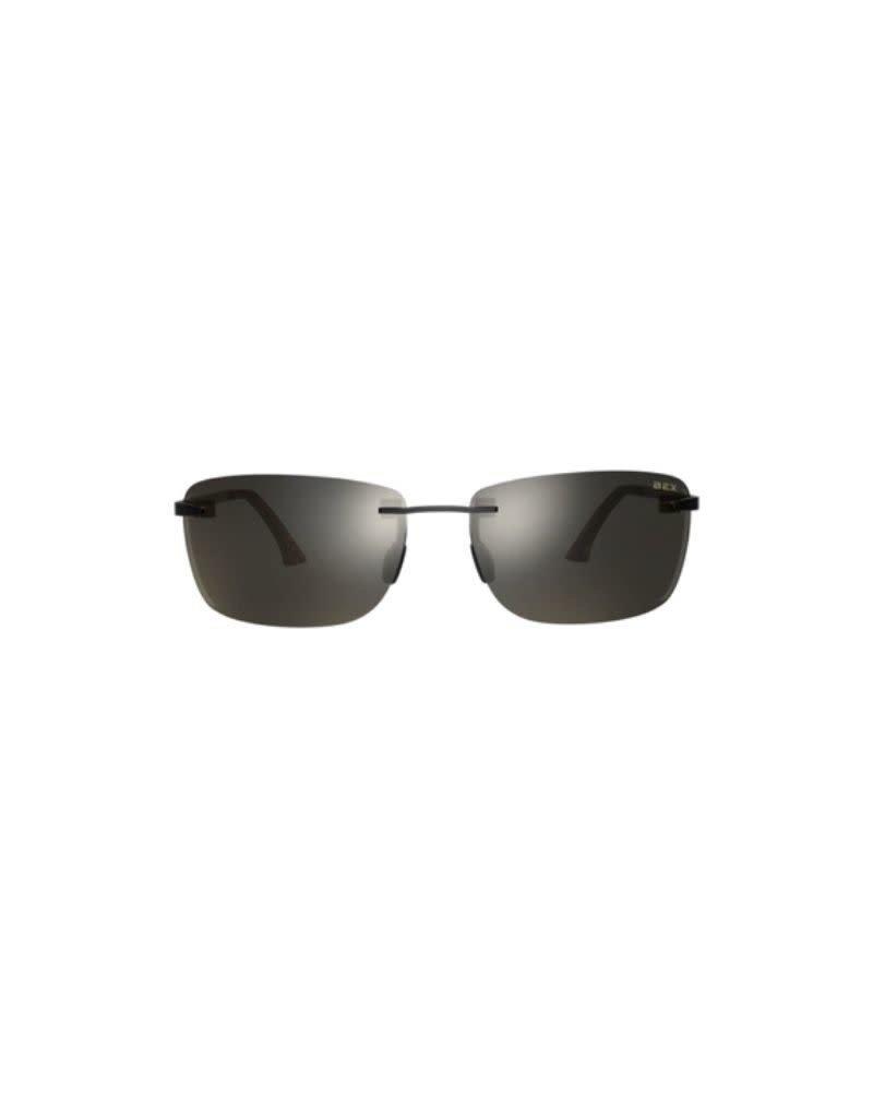 Bex Sunglasses Legolas