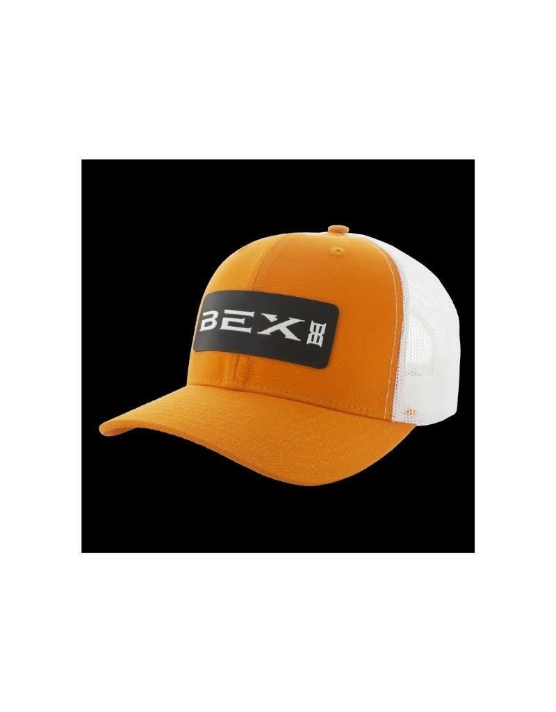 Bex Sunglasses Marshall Cap