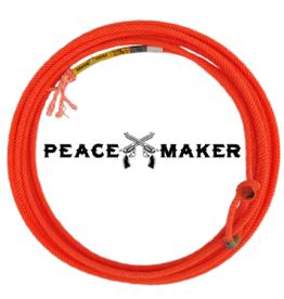 Cactus Peacemaker Heel Rope