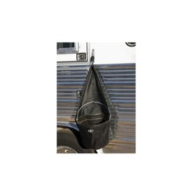 Professional's Choice Hanging Bucket Holder