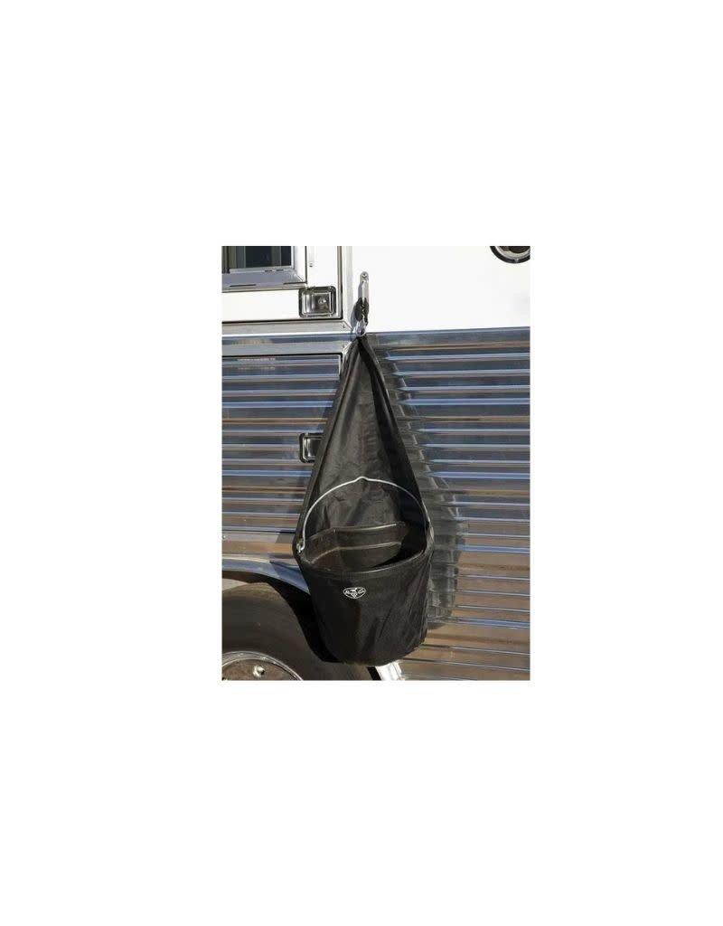 Professional's Choice Hanging Bucket Holder