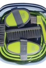 Tail Tamers Grooming Kit w/Bucket