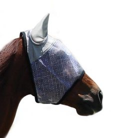 Professional's Choice Fly Mask Ears Horse