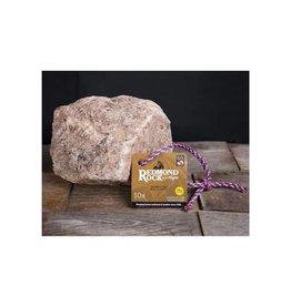 Redmond Redmond Rock 7lb. w/rope