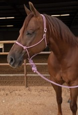 Professional's Choice PC Easy On Rope Halter