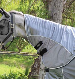 Professional's Choice Comfortfly Neck Cover