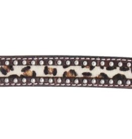 Rafter T Ranch Company Wither Strap