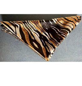 Gone Wyld Rags Wild Rags 40 x 40