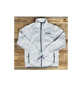 Go Rope Spur Logo Sweater Jacket