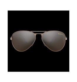 Bex Sunglasses Wesley X Gold/Brown