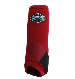 Professional's Choice 2XCool Sports Medicine Boot Value 4-Pack