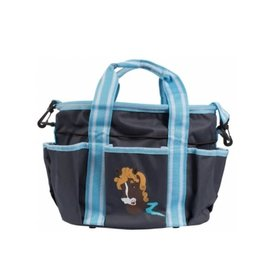 Chick Saddlery Horze Scout Grooming Bag