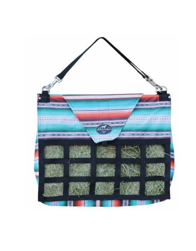 Professional's Choice PC Hay Bags