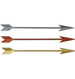 Amazon Decorative Metal Arrows