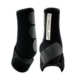 Iconoclast Ortho Sport Boot Hind