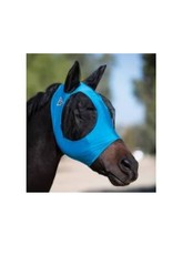Professional's Choice Comfortfly Lycra Mask