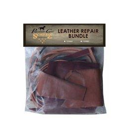 Professional's Choice Repair Bundle Laces 1lb