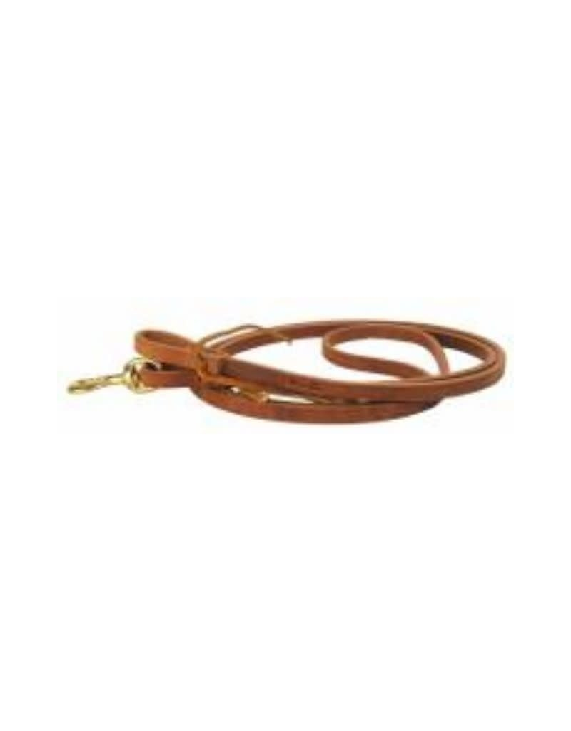 Professional's Choice Reins HL Roping HL WTRLP 1/2