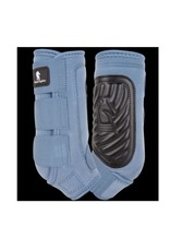 Classic Equine Classic Fit Front Boots