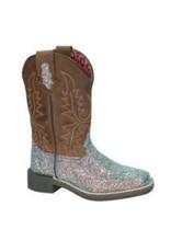 Smoky Mountain Boots Smoky Mountain Boot Ariel Pastel Glitter