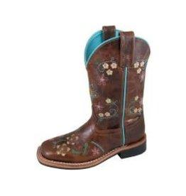 Smoky Mountain Boots Smoky Mountain Boot Floralie