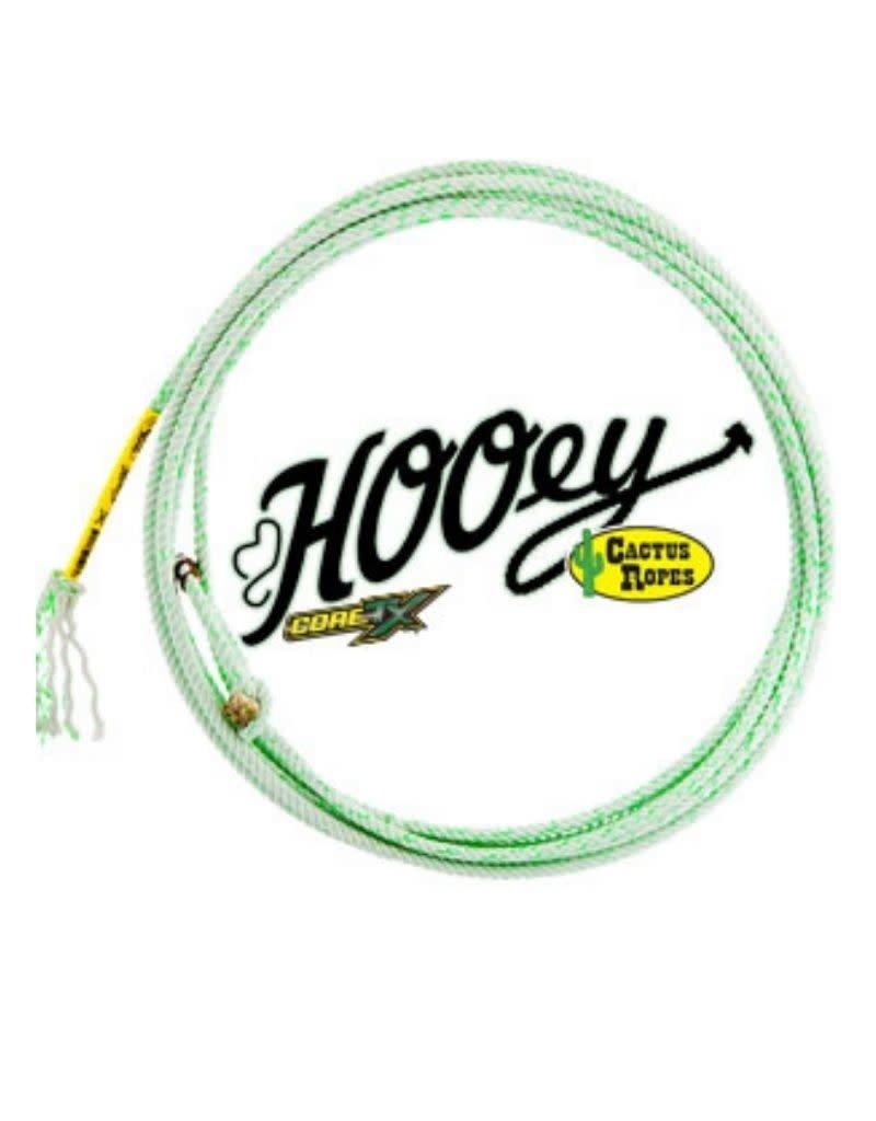 Hooey Hooey Calf Ropes