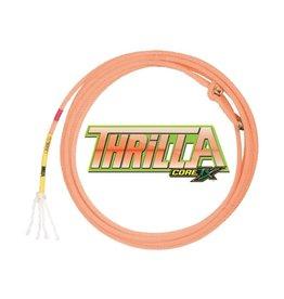 Cactus Thrilla Head Rope