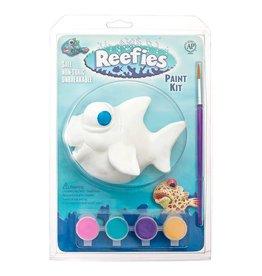 Reefies