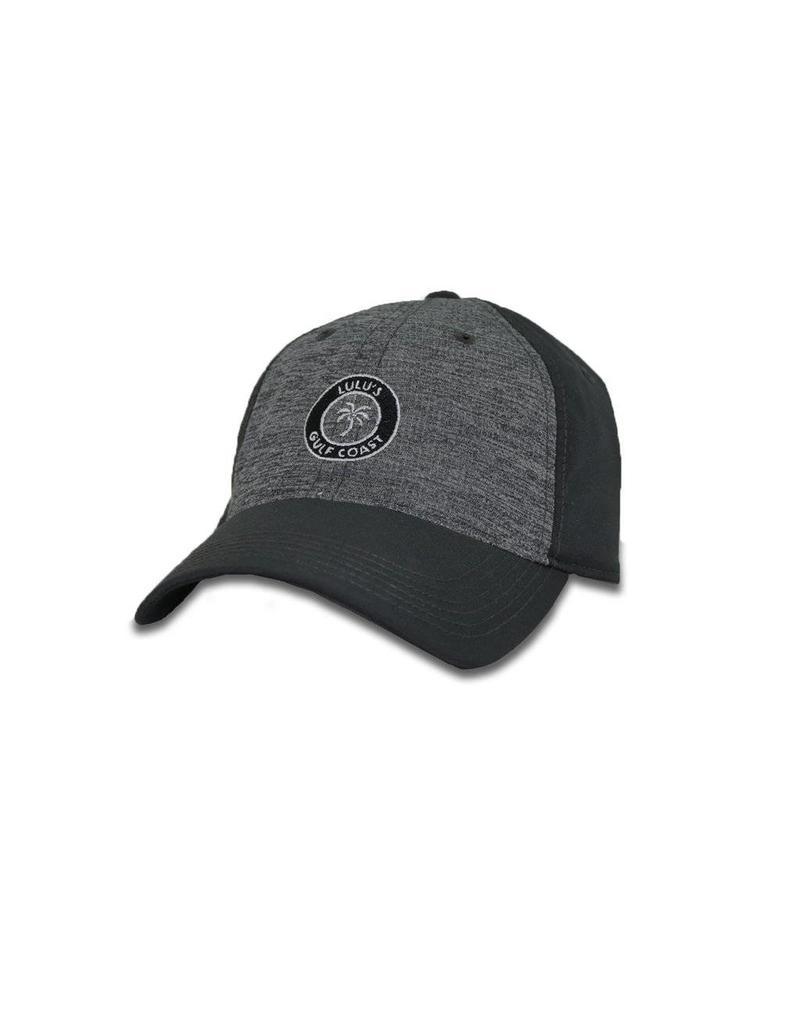 Cool Fit Palm Hat