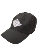 Bait & Tackle Cool Fit Hat