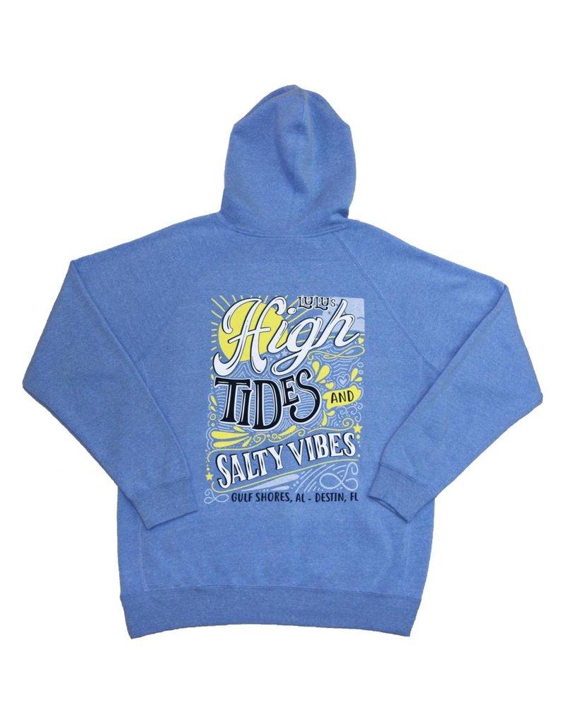 High Tides Hoodie