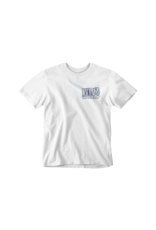 Live Out Loud Tee