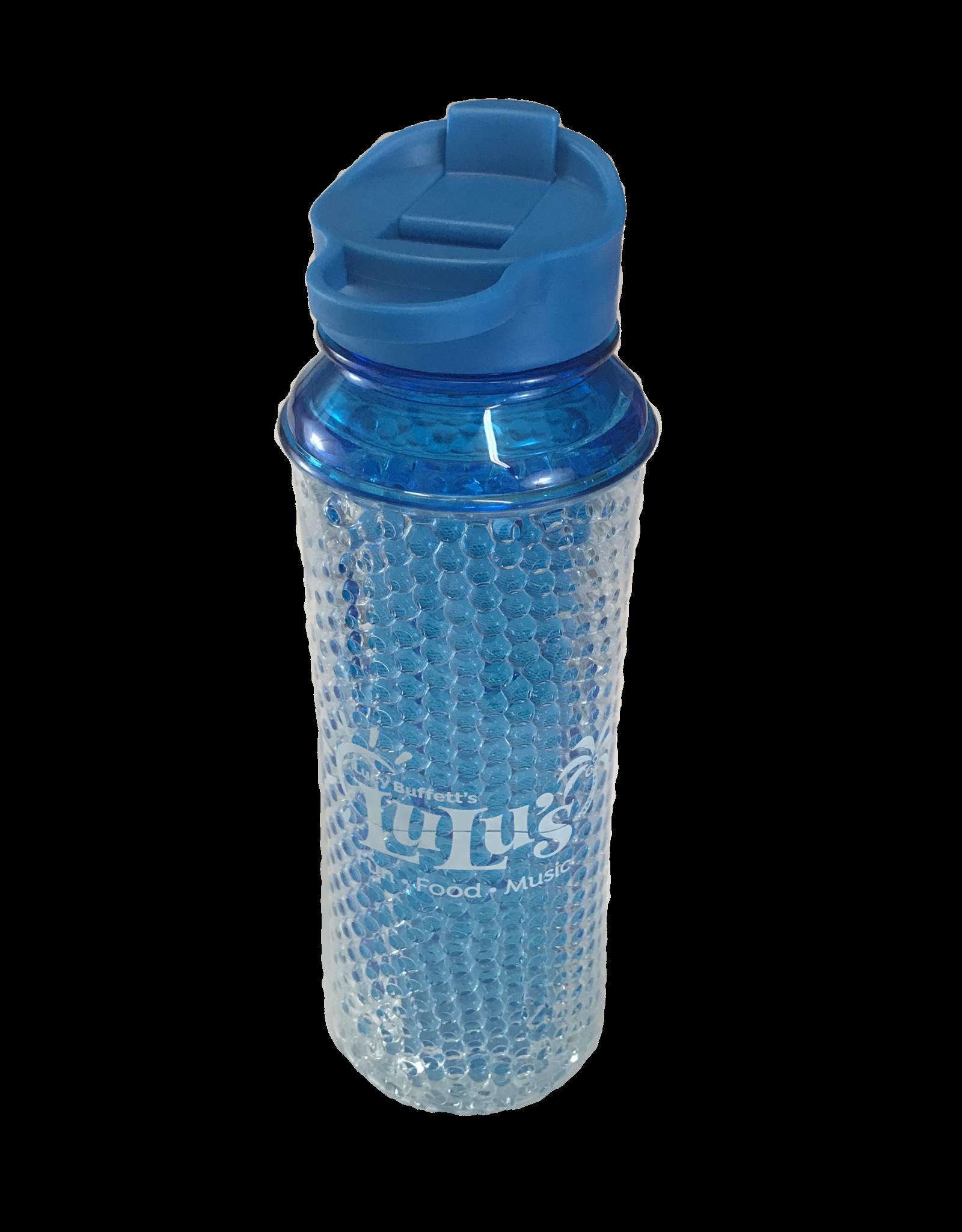 Freeze Me Water Bottle