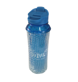 Freeze Me Water Bottle