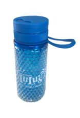 Jr. Freeze Me Water Bottle