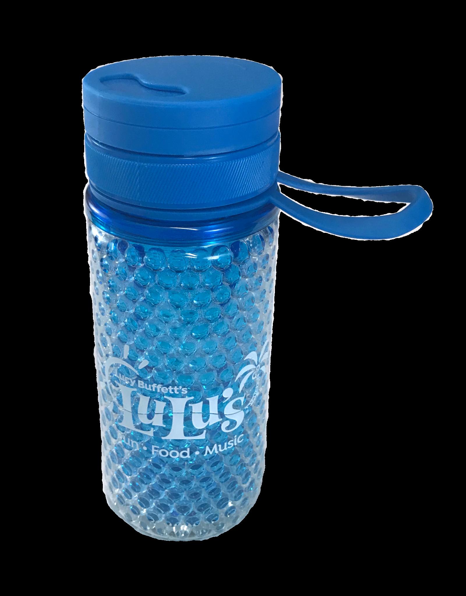 Jr. Freeze Me Water Bottle